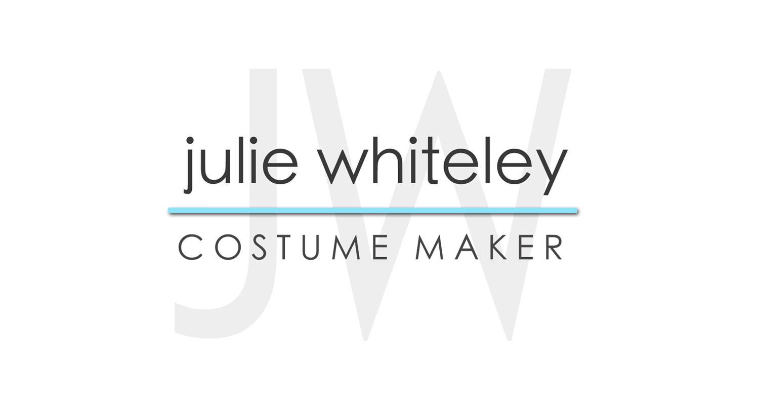 julie whiteley