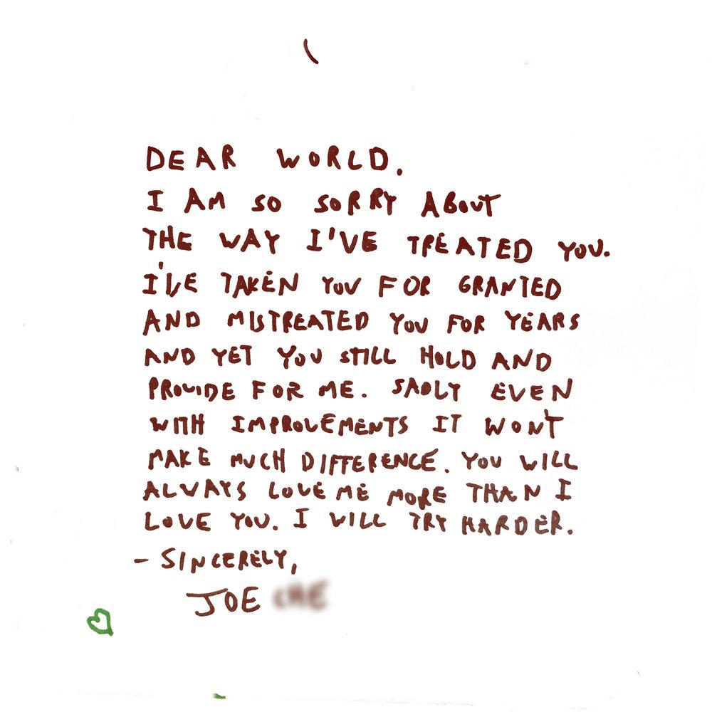 today letter.jpg