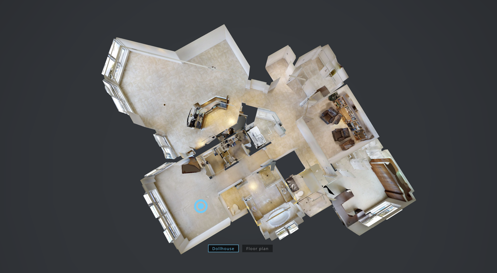 Come inside right now by visiting this 3d Virtual Tour