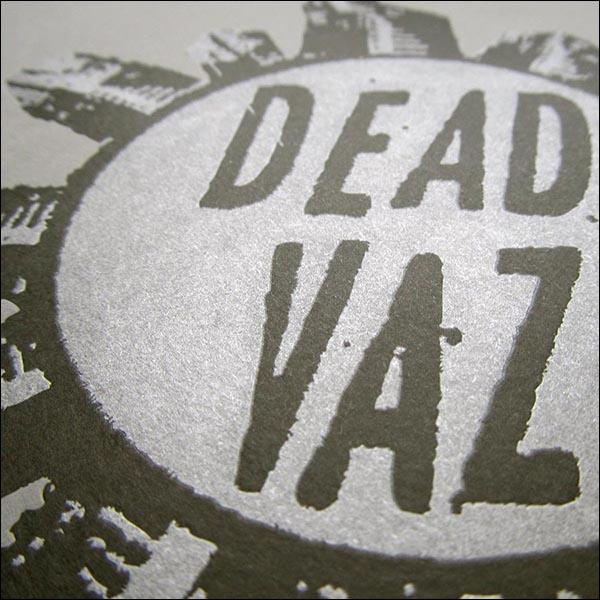 DEAD | VAZ