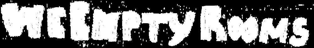 WER Logo Long White.png