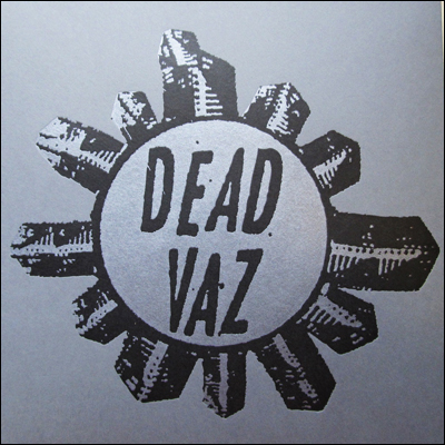 DEAD/VAZ Split