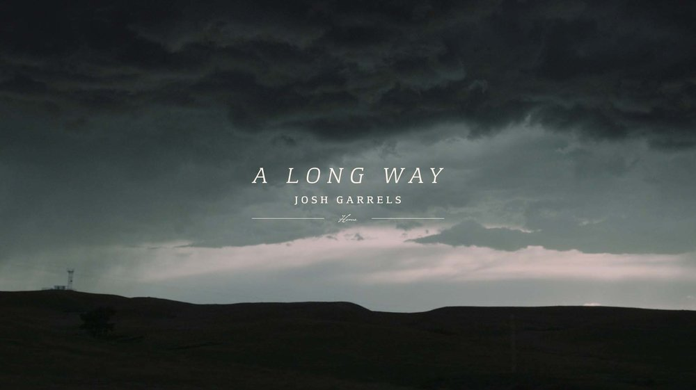 a_long_way_cover_1.jpg