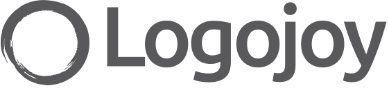 Logojoy logo (grey on clear).png