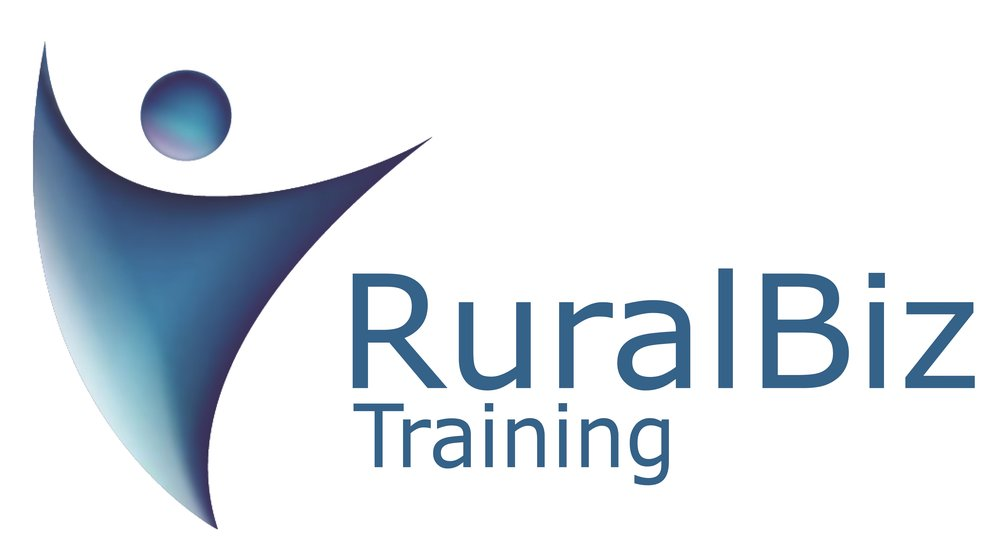ruralbiz logo.jpg