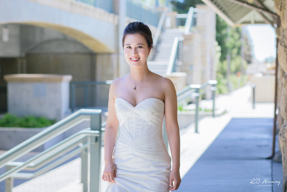 Yihan+Jiwen-24.jpg