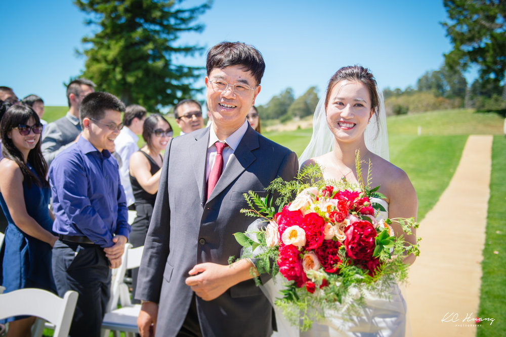 Yihan+Jiwen-43.jpg