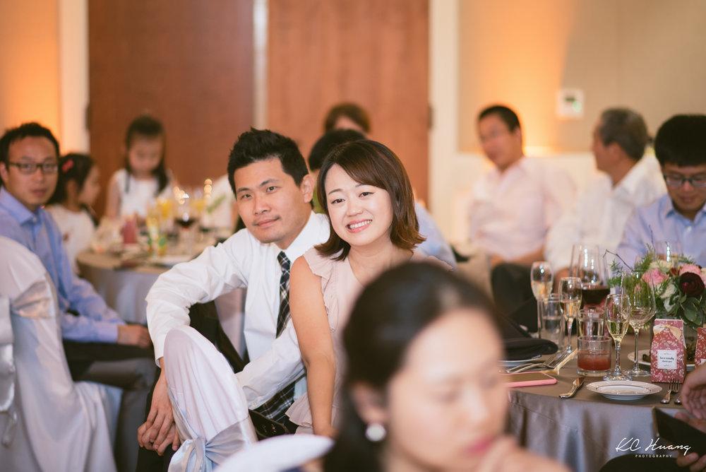 Yihan+Jiwen-80.jpg