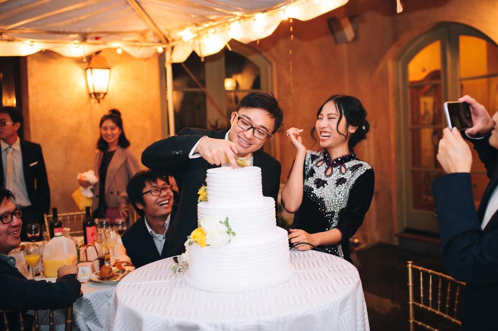 08_Cake_00.jpg