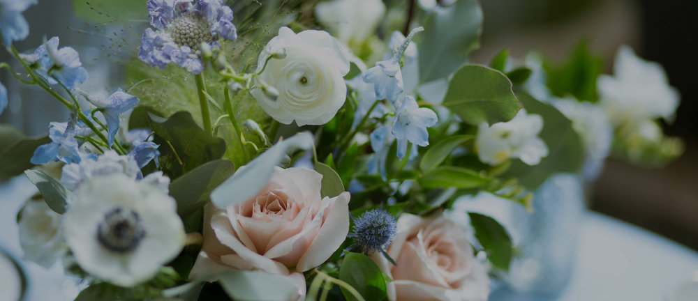 Wedding Florist - FIND THE PERFECT FLORIST FOR YOUR BIG DAY