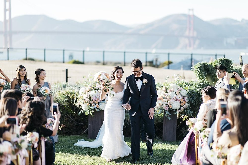 Wedding-Coordination-Golden-Gate-Bridge