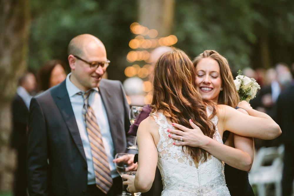 Wedding-Coordination-Luis-Celebration