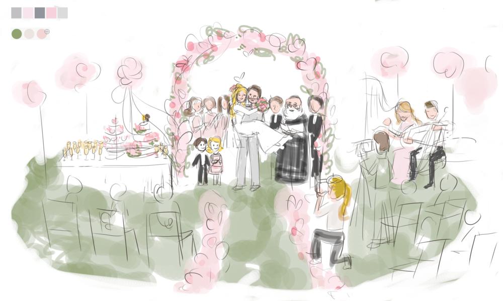 Wedding_Illustration_171021_r2.png