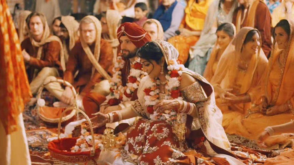 Wedding-Coordination-Indian