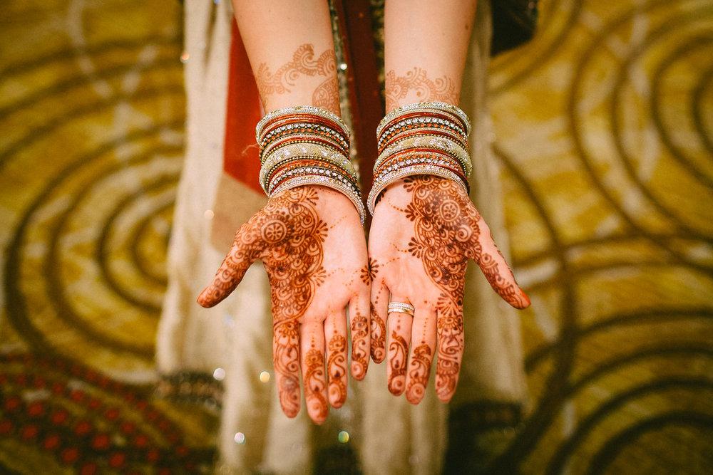 Wedding-Coordination-Indian2