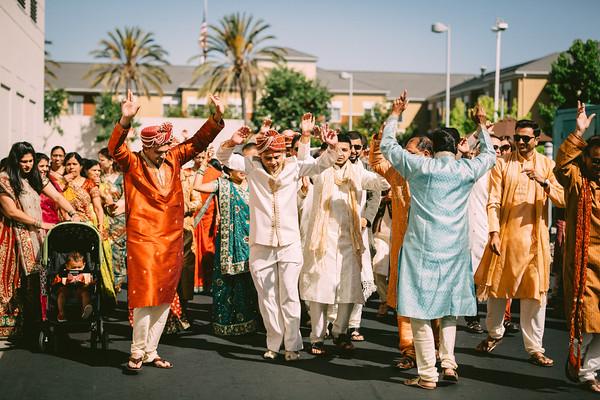 Wedding-Coordination-Indian3