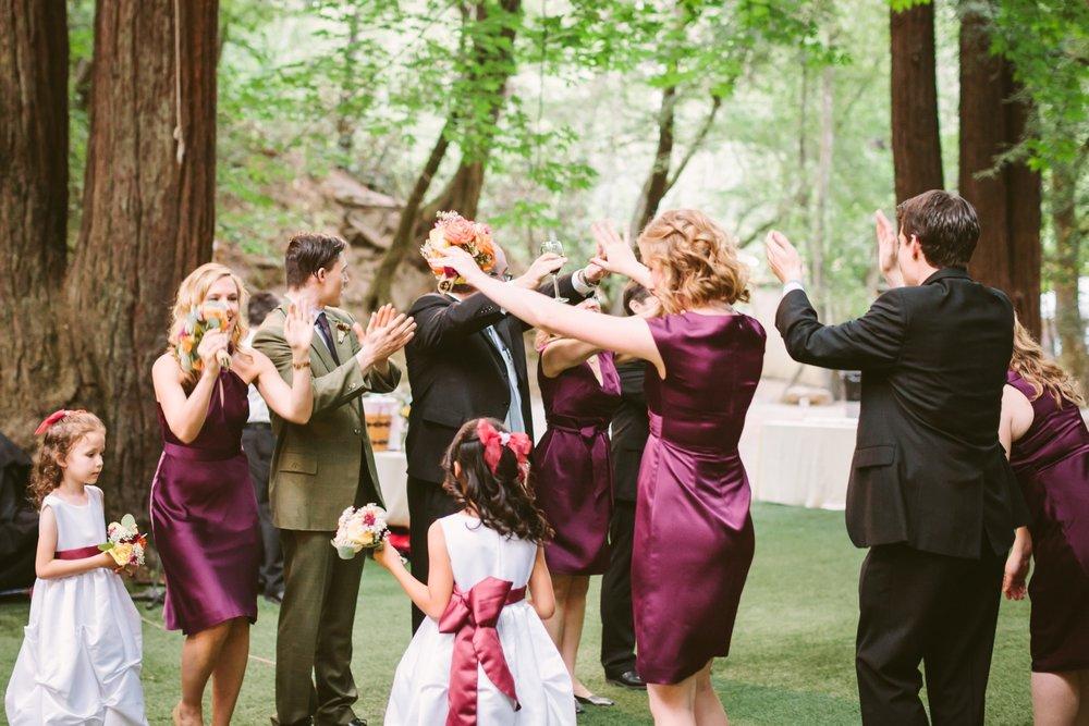Wedding-Coordination-Traditional