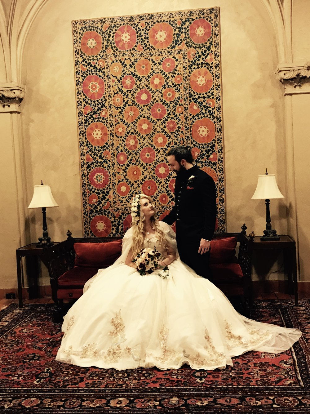 Wedding-Coordination-Europe