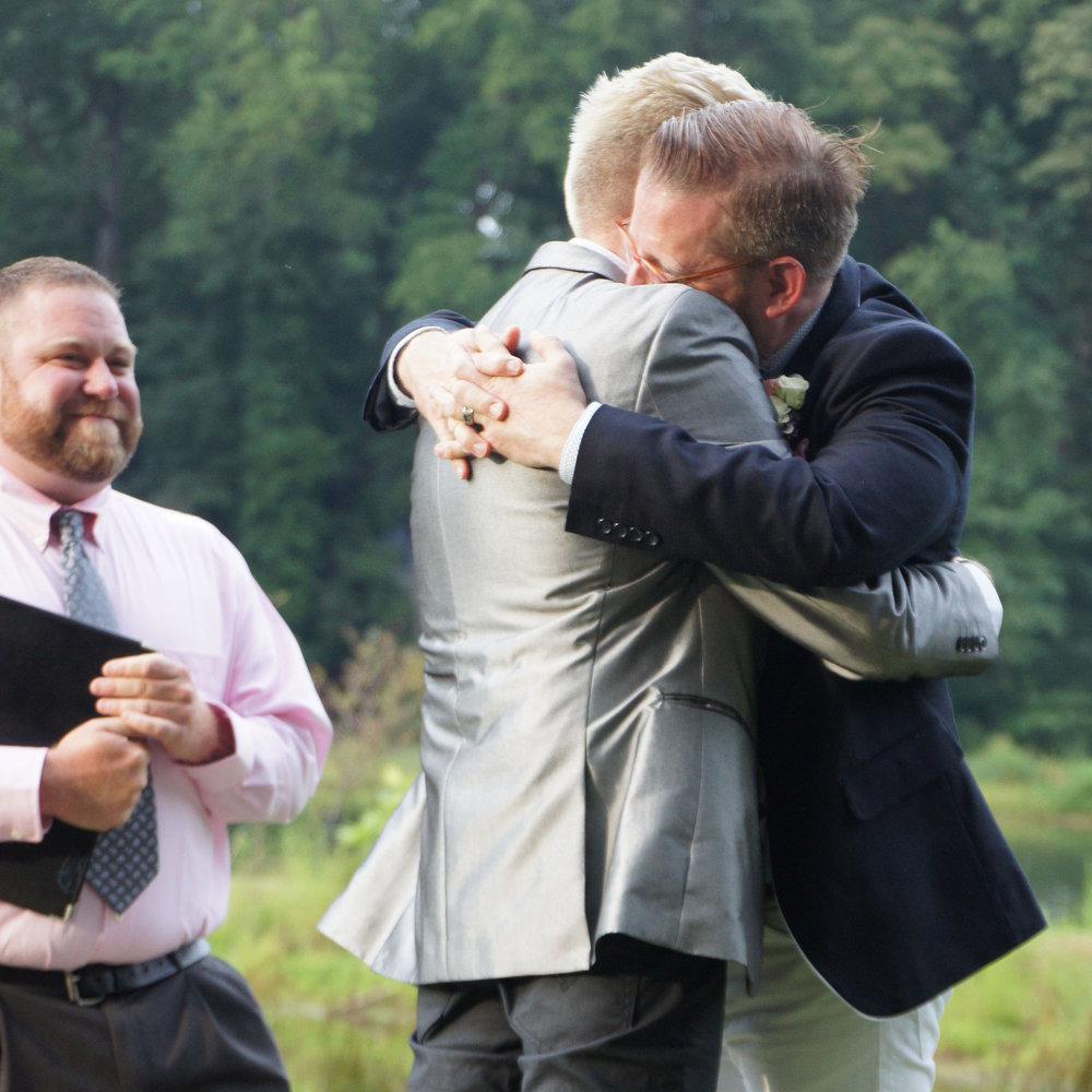 Wedding-Coordination-LGBTQ