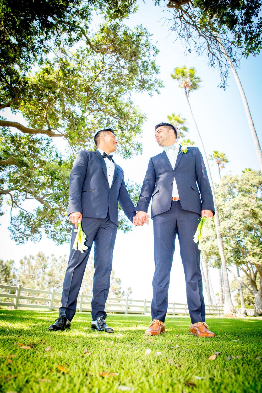 Wedding-Coordination-LGBT