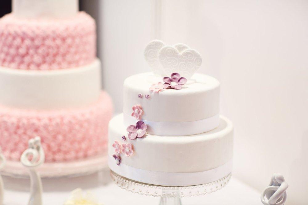 wedding cake.1.jpeg
