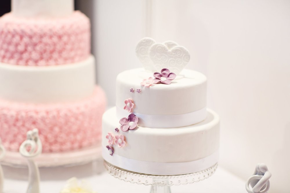 Wedding-Cake-Purple-Vanilla