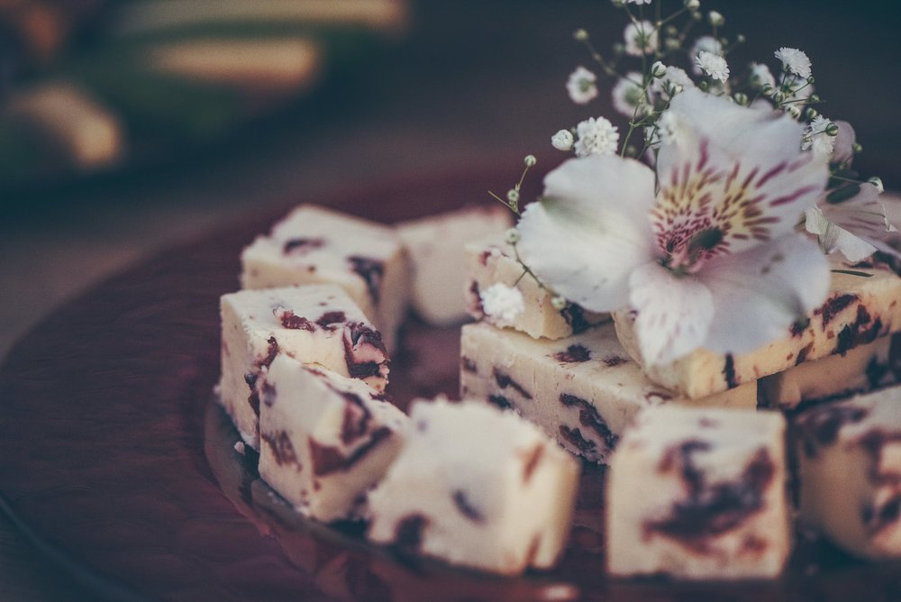 Wedding-Cake-Desserts-Delicious