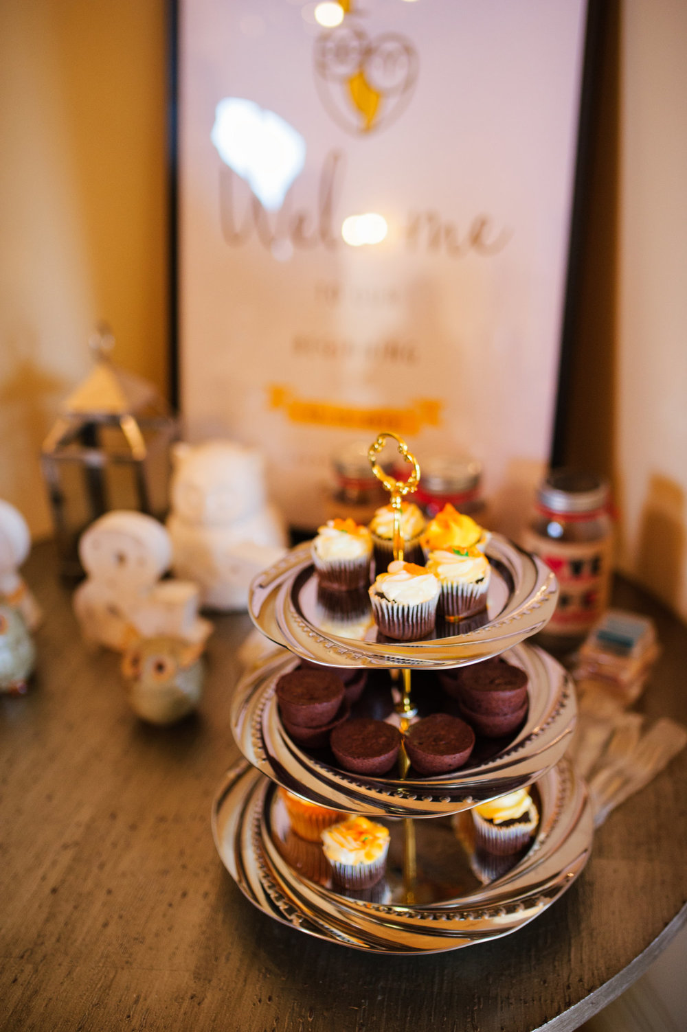 Wedding-Cake-Cupcakes