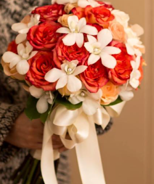 Bouquet_2.png