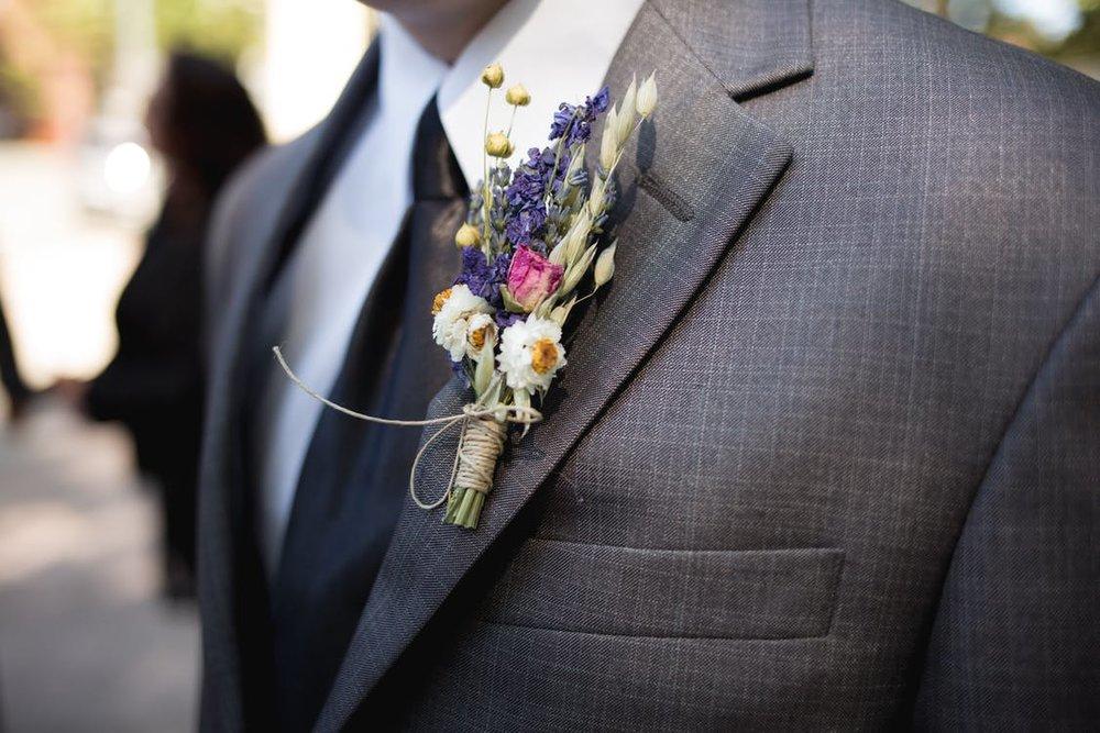corsage:boutenniere_6.jpeg