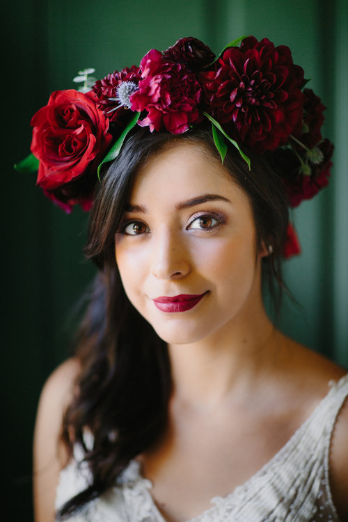 Wedding-Hair-Flower-Crown