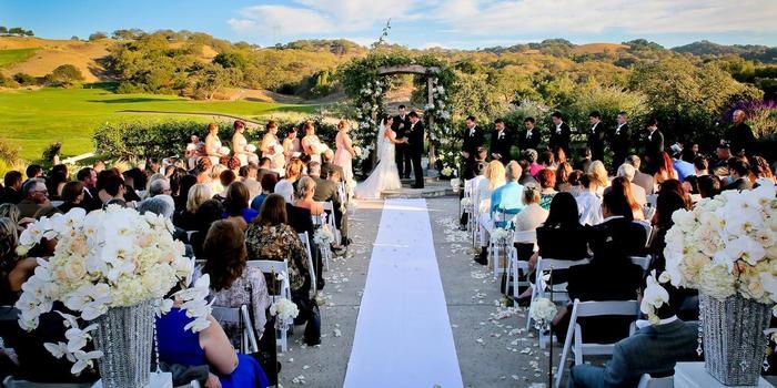 Venue Search Ladymarry Wedding Services