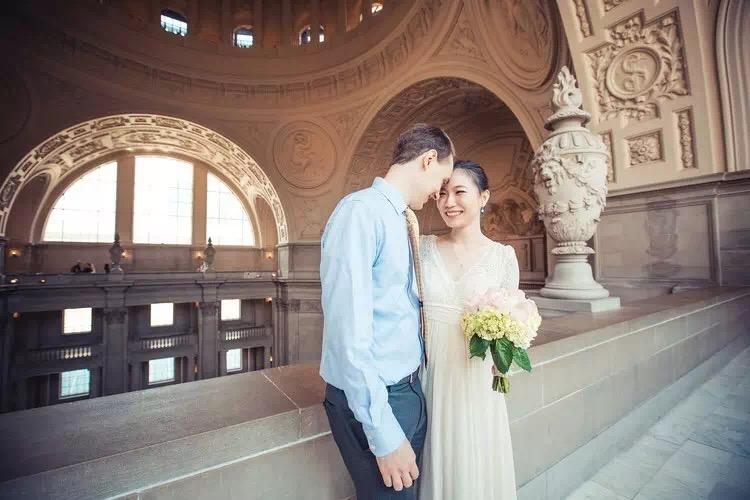 Wedding-Venue-Traditional-California