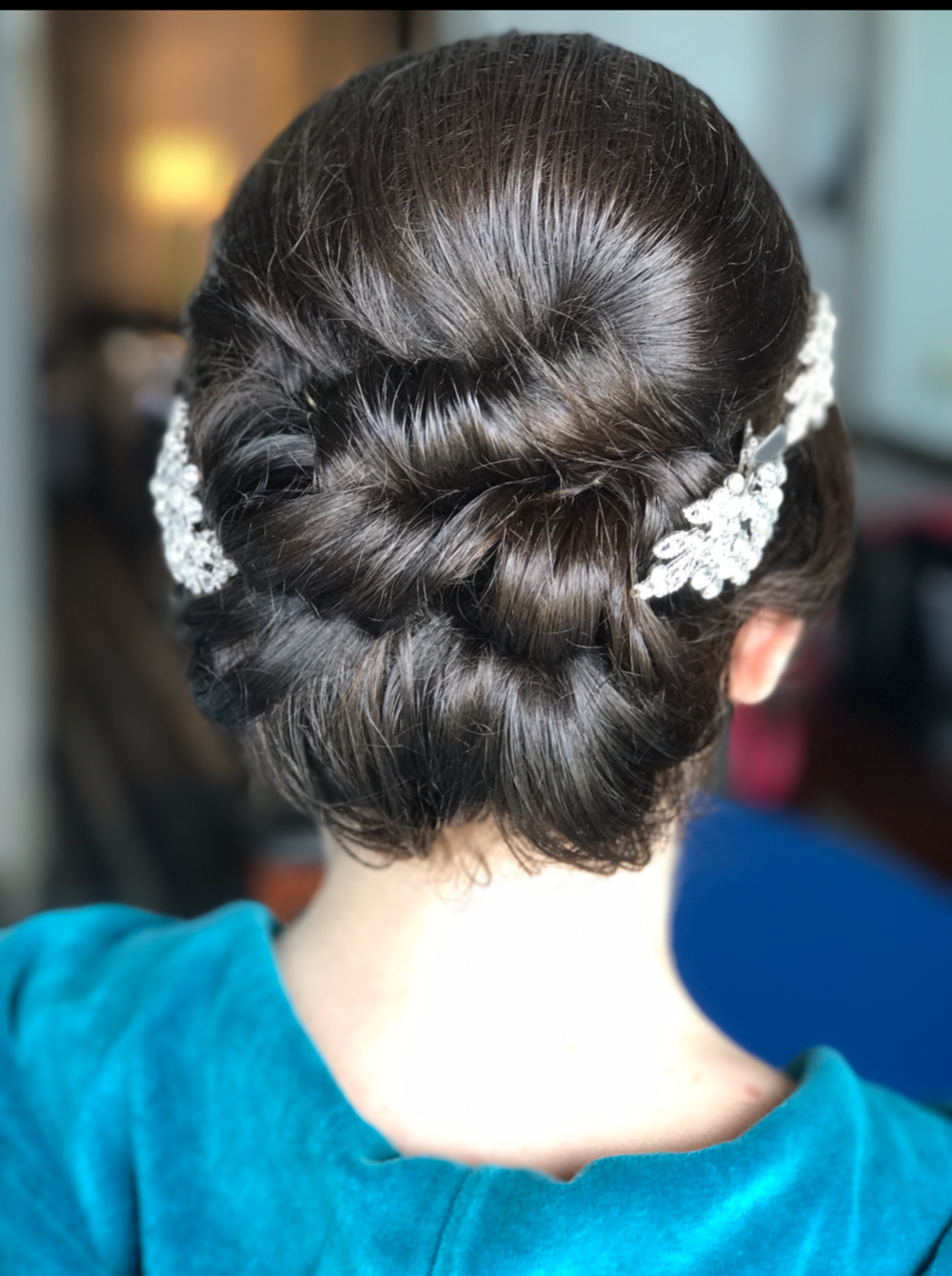 Wedding-Hair-ToughKnot