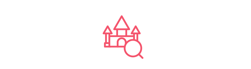 Service_icon_20171217-23.png