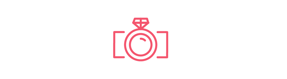 Service_icon_20171217-17.png