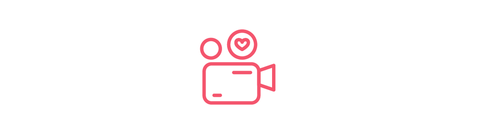 Service_icon_20171217-22.png