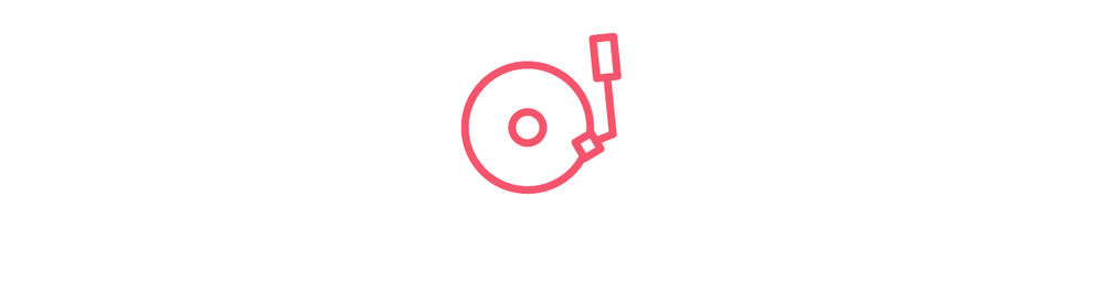 Service_icon_20171217-24.png