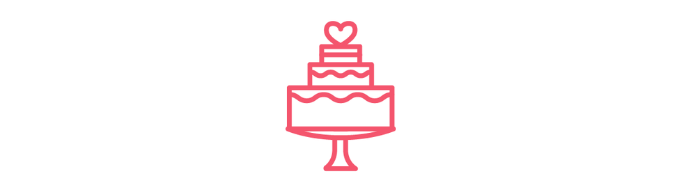 Wedding-Cake-Desserts-Search-California