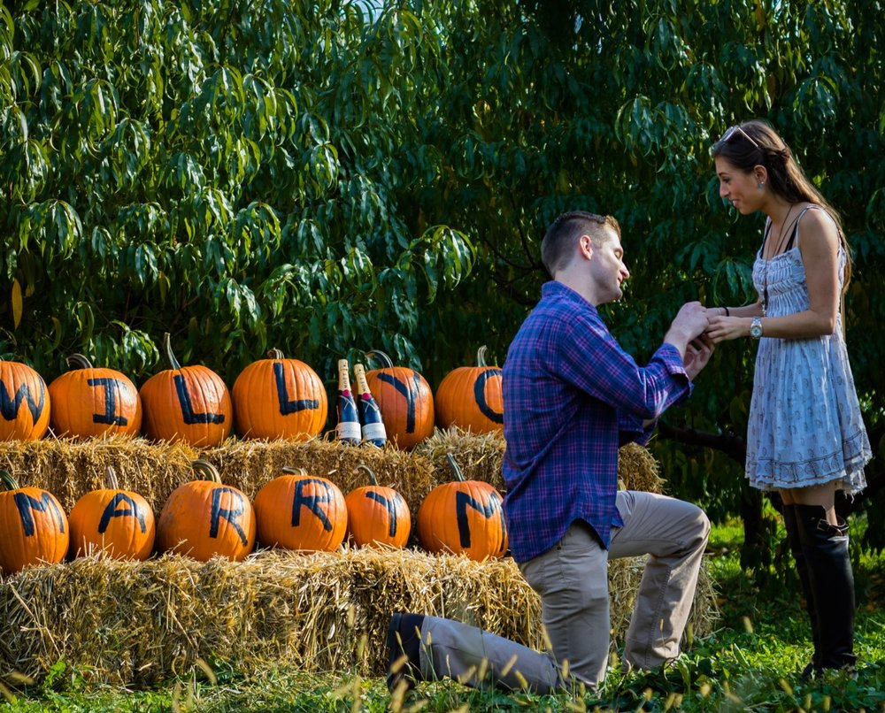 Wedding-Proposal-Stories-Dan-Charlotte-California