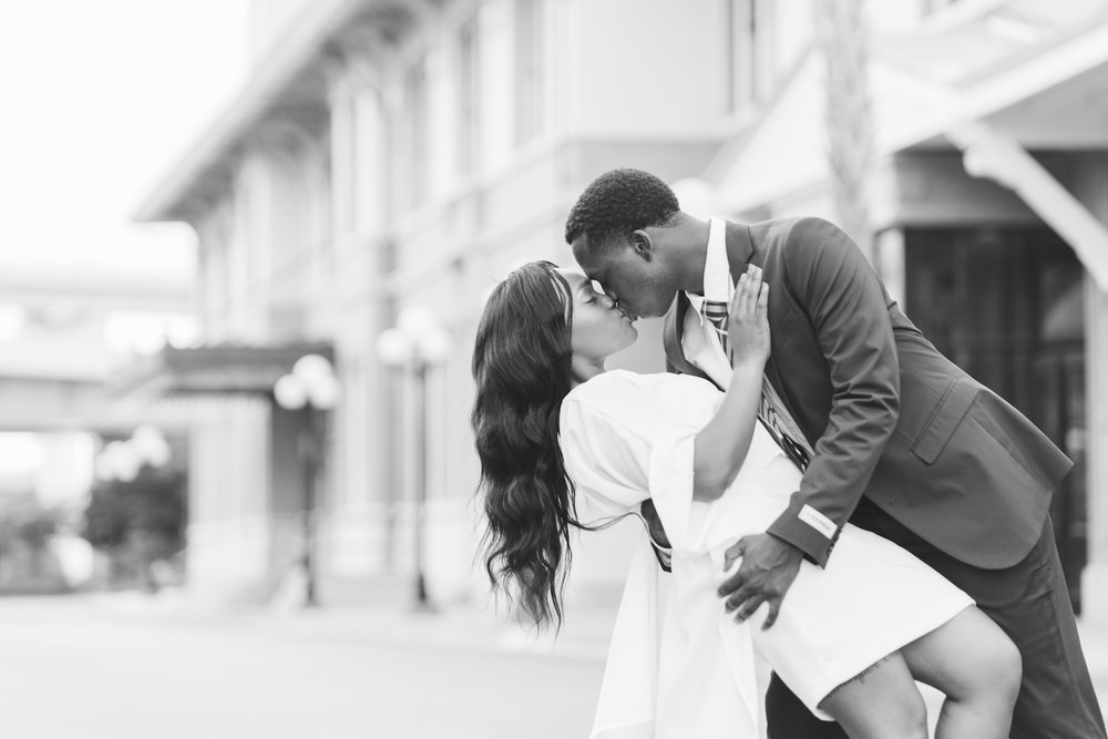 Wedding-Proposal-Stories-Taylor-Brielle-California
