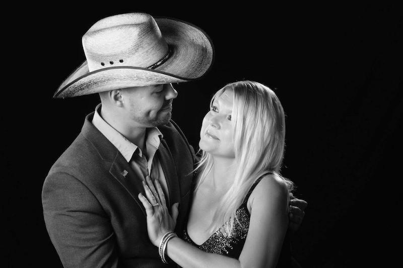 Wedding-Proposal-Stories-Tony-Jennifer-California