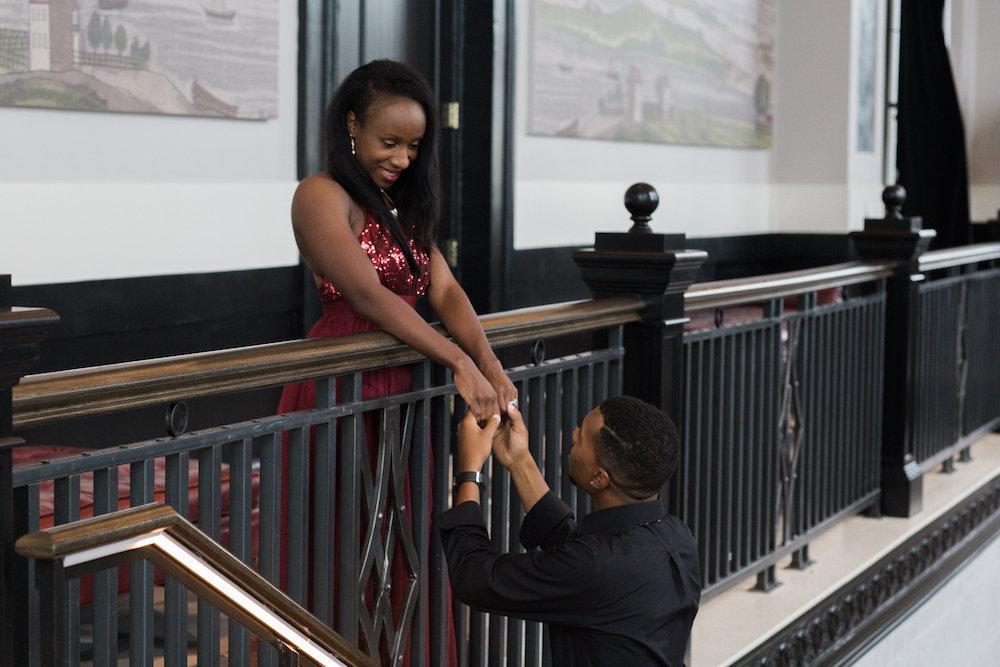 Wedding-Proposal-Stories-Dwaine-California