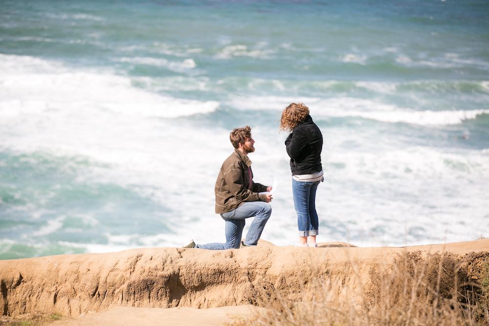 Zachary&Stephanie.jpg