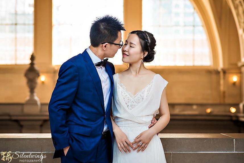 10-06-2017-Fangzhi+Zhengli-169.jpg