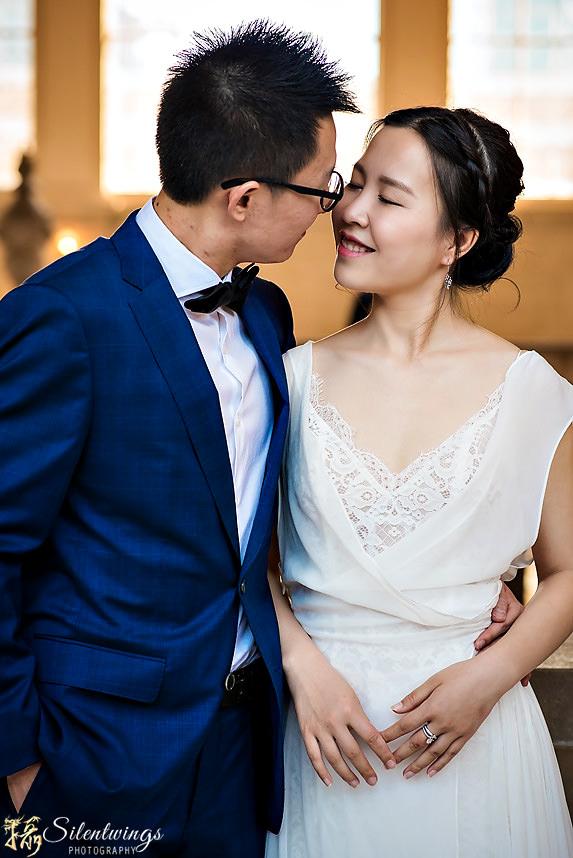 10-06-2017-Fangzhi+Zhengli-170.jpg