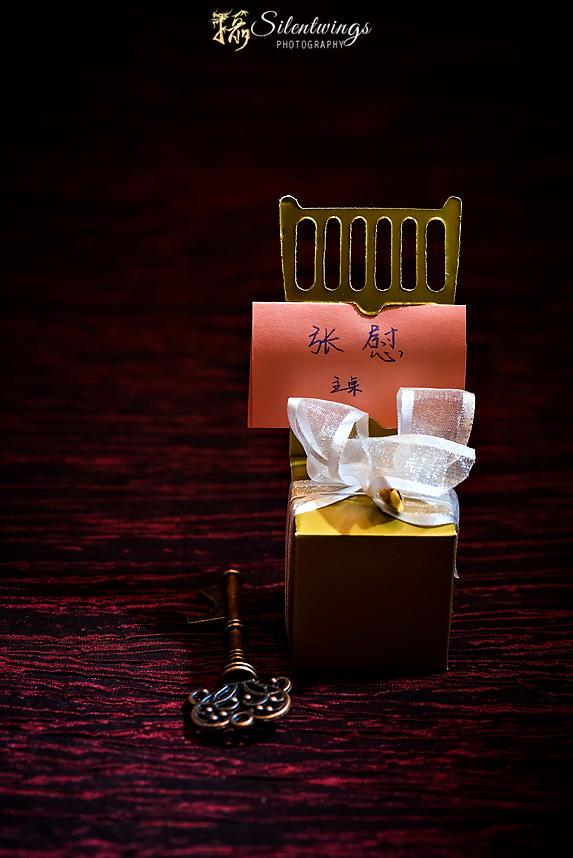 10-06-2017-Fangzhi+Zhengli-342.jpg
