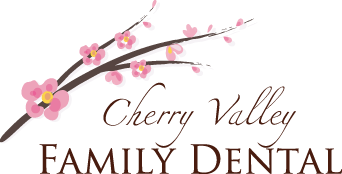 Cherry Valley Family Dental