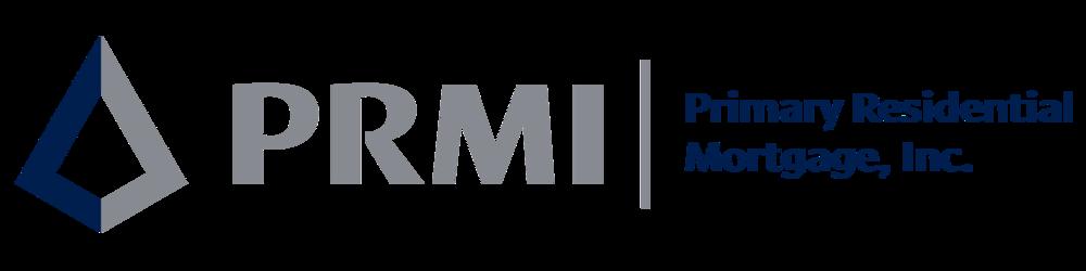 prmi.png