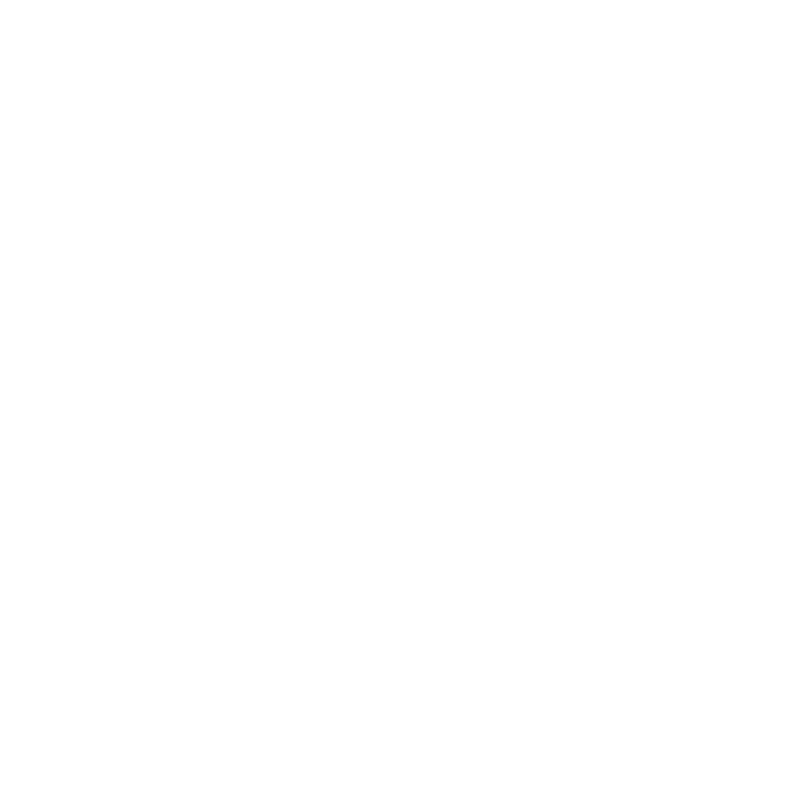 Roarty Digital Inc.